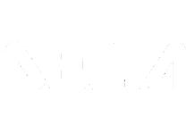 Cybernetyx Partner Companies